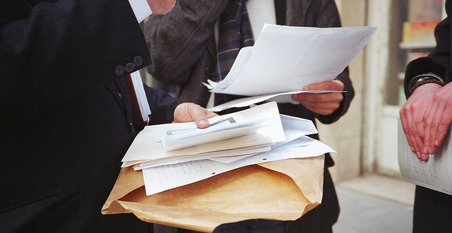Abgabepflicht Steuererklärung