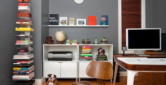 ist ein homeoffice steuerlich absetzbar steuerberater. Black Bedroom Furniture Sets. Home Design Ideas