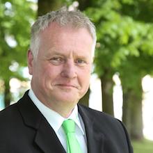 Herr Guido Deelmann