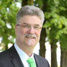 Herr Ulrich von Rekowski